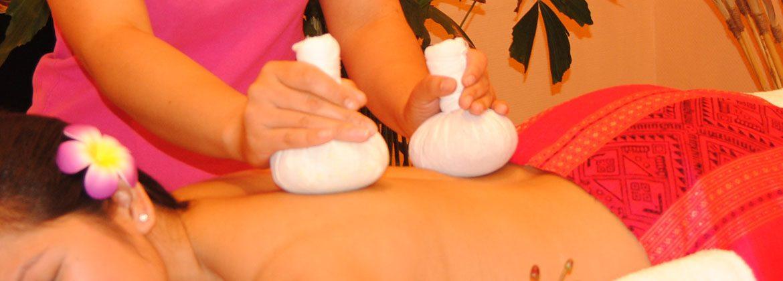 tawan thai massage thai massage lolland
